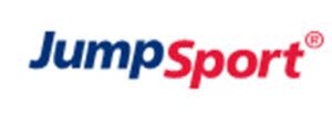 jumpsprt_300x102