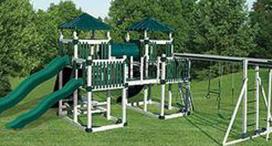 outdoor playsets Medford_ NY