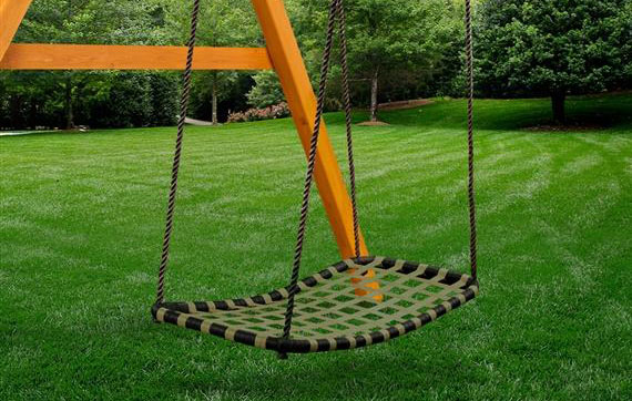Swing-Accesories